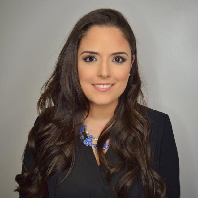 Dr.Cabrera Pic